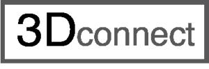 3D-Connect