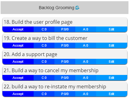 BacklogGroomingBlogPost1