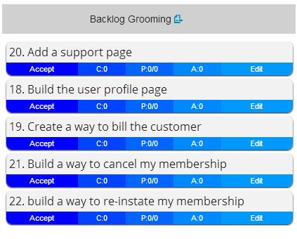 BacklogGroomingBlogPost2