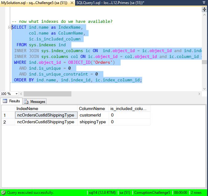 Challenge5_MySolution11_indexed_columns