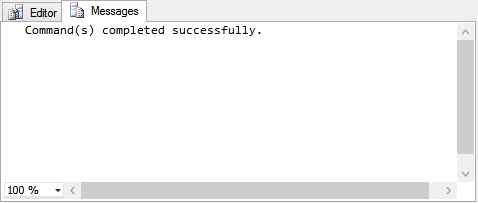 DBCC_CheckDB01