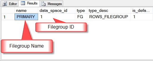 DBCC_CheckFilegroup1