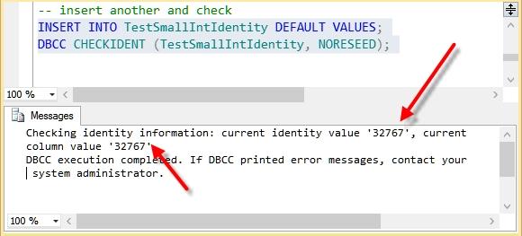 DBCC_checkIdent13