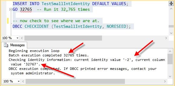 DBCC_checkIdent17