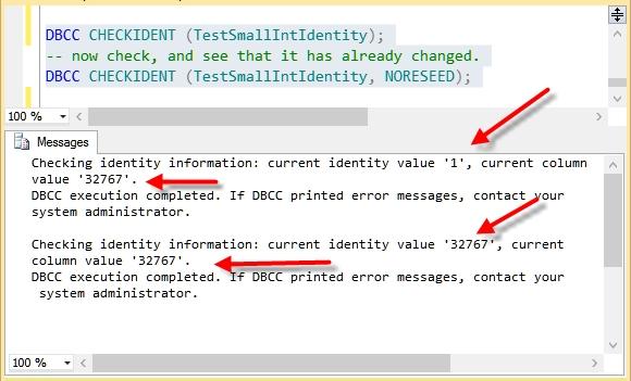 DBCC_checkIdent22