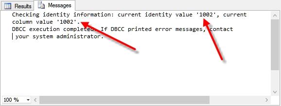 DBCC_checkIdent4