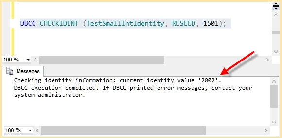 DBCC_checkIdent8