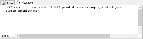 DBCC_freeSessionCache1