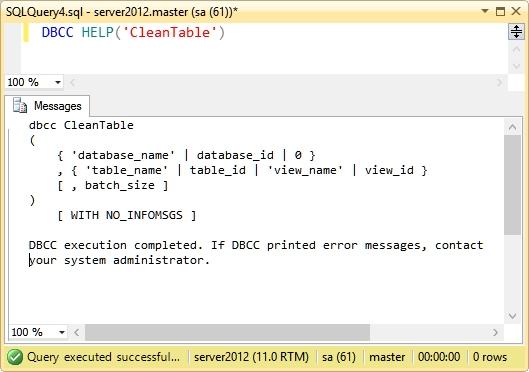DBCC_help2
