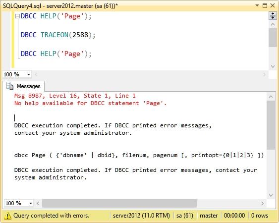 DBCC_help3