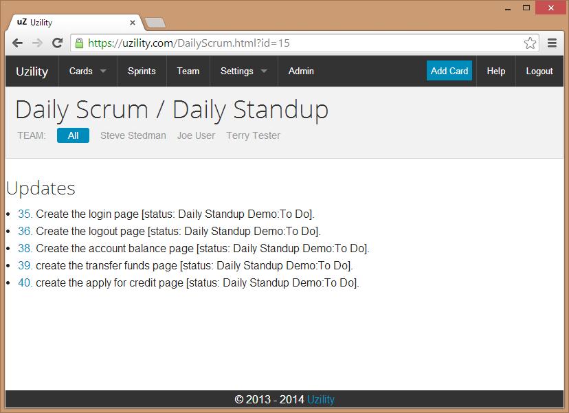 DailyScrum2