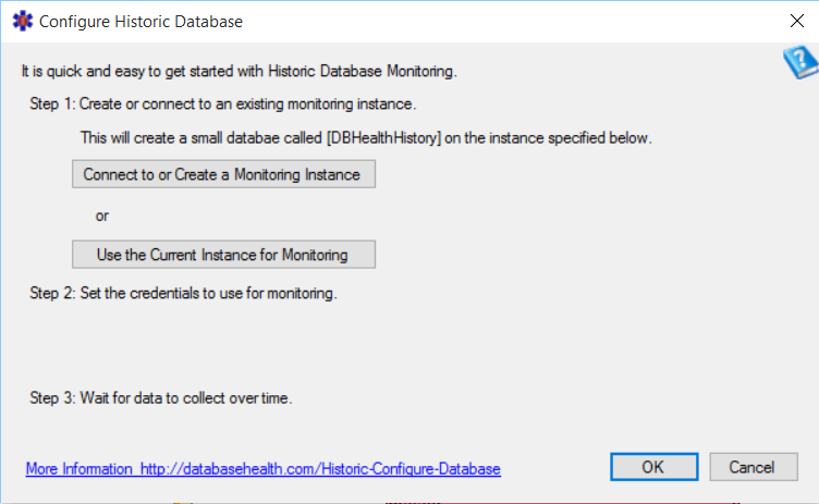 SQL Server Performance Tuning Tips