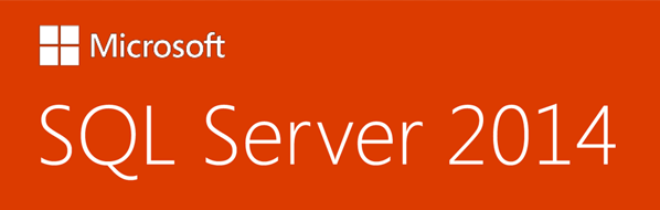 introduction to sql server pdf