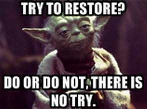 Yoda_TryToRestore