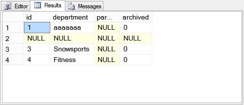dbcc_checkdb_repair_failed_table
