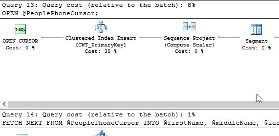 fast_forward_cursor