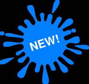 new-blue-splash-ink-md