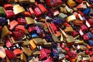 padlocks-completed-castles-love-56877