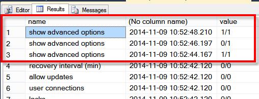 sp_configure_advanced_options