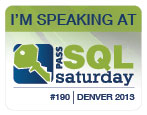 sqlsat190_speaking