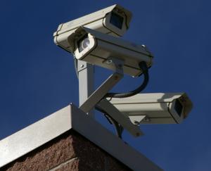 surveillanceCamera