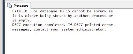 https://stevestedman.com/wp-content/uploads/2020/08/shrink-error.png